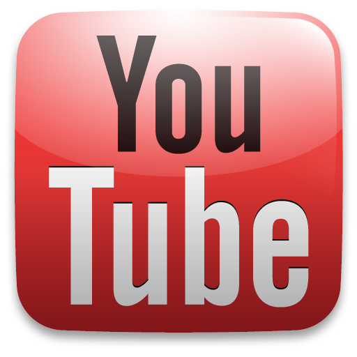 Youtube icon for Grey's Point Camp