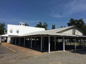 pavilion-campstore