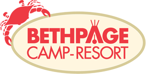 Bethpage Camp-Resort