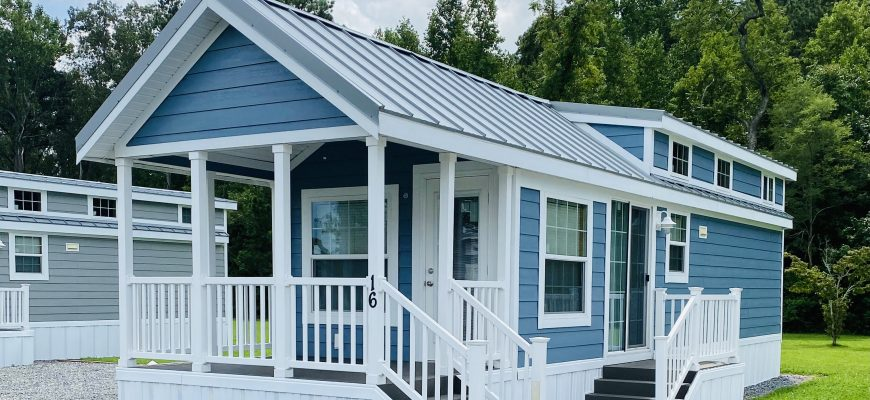 Sailfish Way Cottage #16