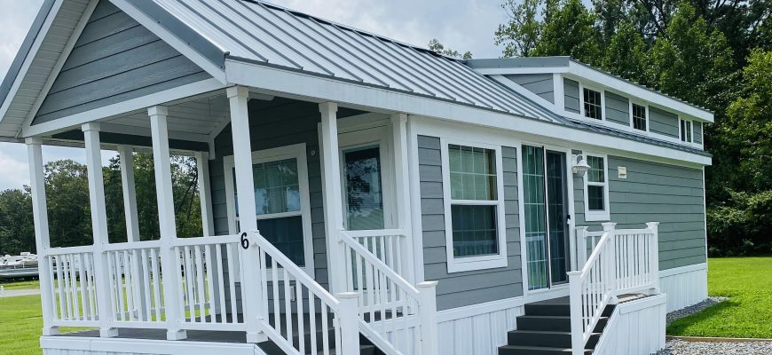 Sailfish Way Cottage #6